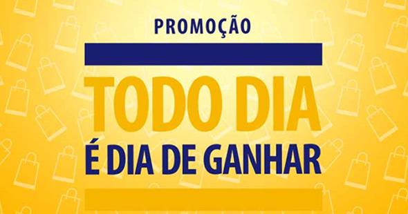 Vantagens BB - Você | Banco do Brasil
