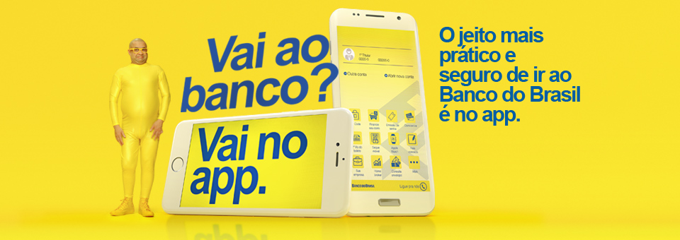 Bb Digital Voc Banco Do Brasil