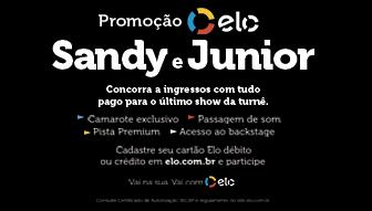 Beneficios e Promocoes - Você   Banco do Brasil