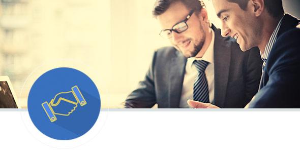 Página Inicial - Empresas | Banco do Brasil